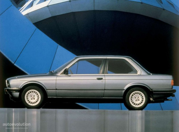 Amicale bmw s rie 3 e30 page 1758 s rie 3 m3 bmw for Amicale e30