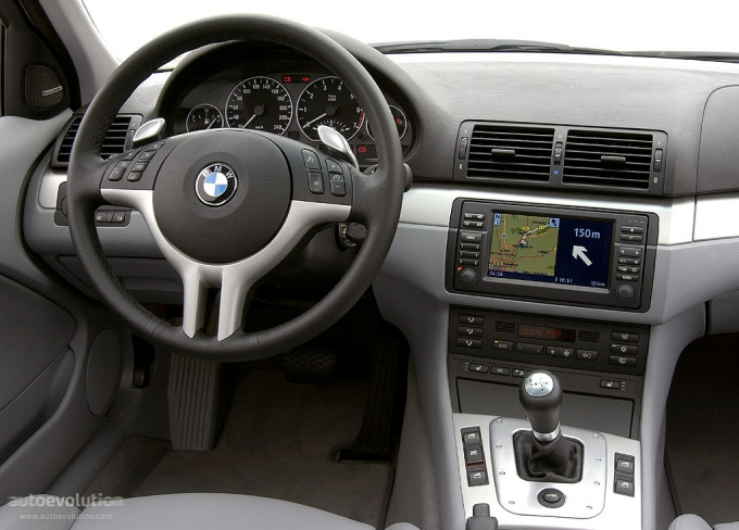 usb anschluss nachr sten m glich wie teuer e46 interieur bmw e46 forum. Black Bedroom Furniture Sets. Home Design Ideas