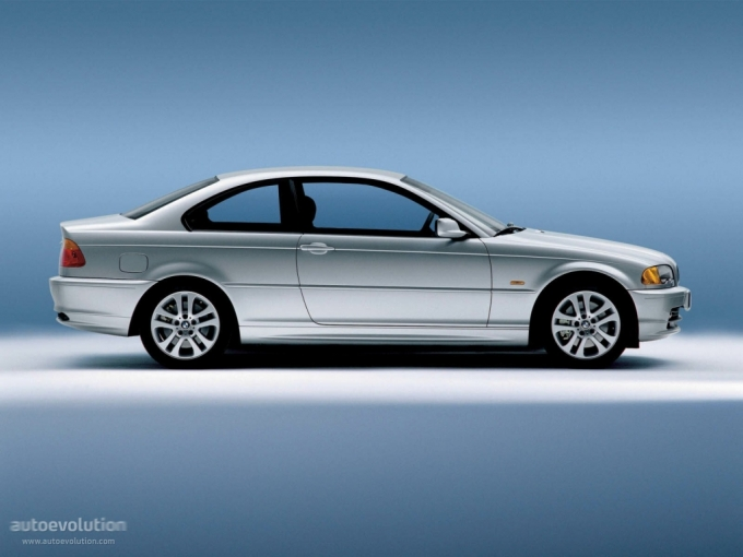 Bmw 335 Coupe. roseville 3 series coupe
