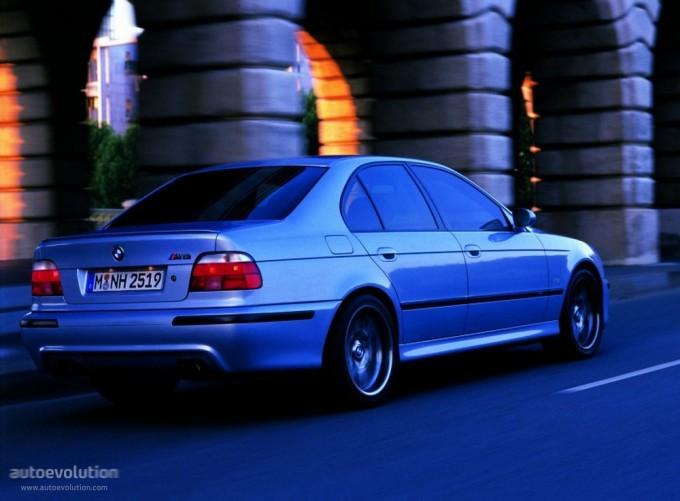 bmw m5 e39. BMW M5 (E39) lt; gt;