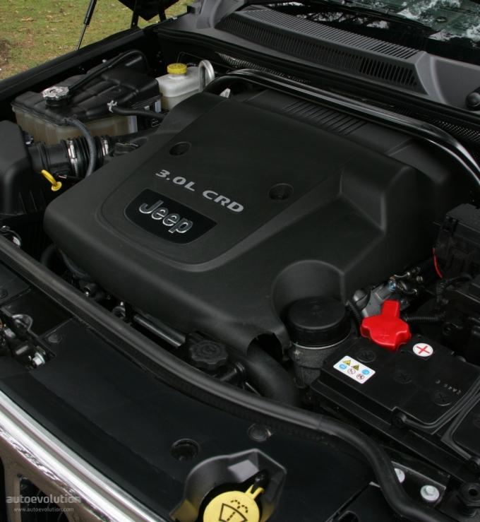 ��� ������� 2010