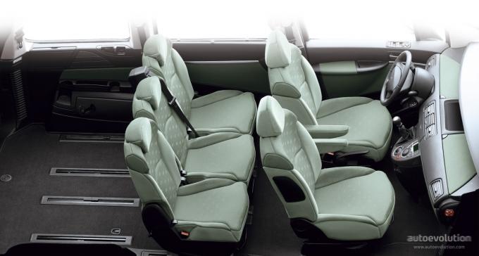automotive body modification. Black Bedroom Furniture Sets. Home Design Ideas