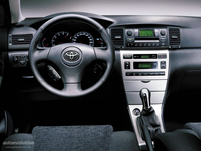 2004 toyota corolla ce review with Toyota Corolla 2003 Interior on Toyota Camry 2008 Maintenance Schedule 2546 furthermore 2004 Toyota Corolla Ce as well 1997 Toyota Corolla Electrical Wiring Diagram in addition Toyota Ta a Specs moreover Toyota corolla 2004.