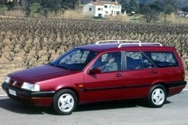 Fiat Tempra S.W