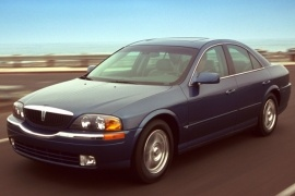 LINCOLN_LS-2000_main.jpg