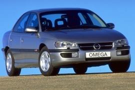 Opel Omega (1994-1999)