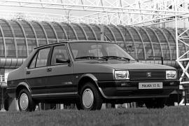 SEAT_Malaga-1985_main.jpg