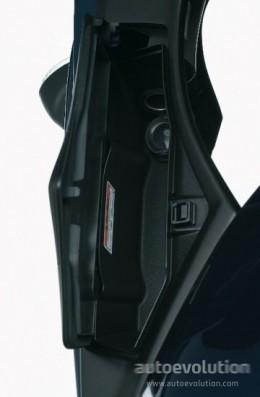Type Of Oil For Suzuki Bandits