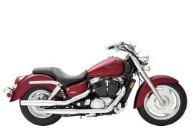 http://www.autoevolution.com/images/moto_models/HONDA_Shadow-1100-Sabre-2004_main.jpg