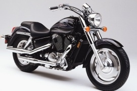 http://www.autoevolution.com/images/moto_models/HONDA_Shadow-400-Sabre-2005_main.jpg