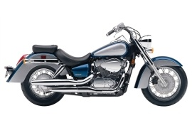 http://www.autoevolution.com/images/moto_models/HONDA_Shadow-Aero-VT750-2008_main.jpg