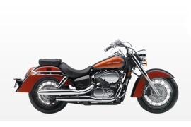 http://www.autoevolution.com/images/moto_models/HONDA_Shadow-Aero-VT750-2009_main.jpg