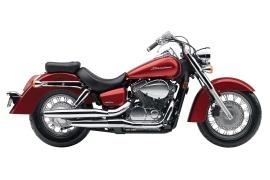 http://www.autoevolution.com/images/moto_models/HONDA_Shadow-Aero-VT750-2010_main.jpg
