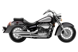 http://www.autoevolution.com/images/moto_models/HONDA_Shadow-Aero-VT750ABS-2011_main.jpg