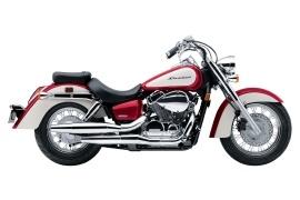 http://www.autoevolution.com/images/moto_models/HONDA_Shadow-Aero-VT750C-2007_main.jpg