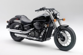 http://www.autoevolution.com/images/moto_models/HONDA_Shadow-Phantom-VT750C2A-2009_main.jpg