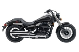 http://www.autoevolution.com/images/moto_models/HONDA_Shadow-Phantom-VT750C2B-2011_main.jpg