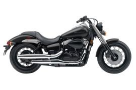 http://www.autoevolution.com/images/moto_models/HONDA_Shadow-Phantom-VT750C2B-2013_main.jpg