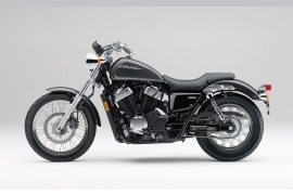 http://www.autoevolution.com/images/moto_models/HONDA_Shadow-RS-VT750RS-2009_main.jpg