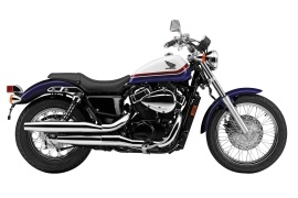 http://www.autoevolution.com/images/moto_models/HONDA_Shadow-RS-VT750RS-2010_main.jpg