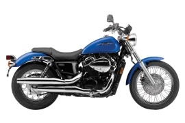 http://www.autoevolution.com/images/moto_models/HONDA_Shadow-RS-VT750RS-2011_main.jpg