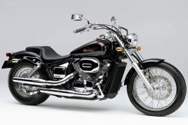 http://www.autoevolution.com/images/moto_models/HONDA_Shadow-Slasher-2005_main.jpg