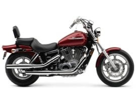 http://www.autoevolution.com/images/moto_models/HONDA_Shadow-Spirit-1100-2006_main.jpg