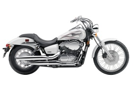 http://www.autoevolution.com/images/moto_models/HONDA_Shadow-Spirit-2009_main.jpg