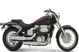http://www.autoevolution.com/images/moto_models/HONDA_Shadow-Spirit-750-2005_main.jpg