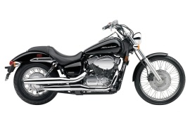 http://www.autoevolution.com/images/moto_models/HONDA_Shadow-Spirit-750-C2-VT750C2-2011_main.jpg
