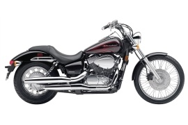 http://www.autoevolution.com/images/moto_models/HONDA_Shadow-Spirit-750-VT750C2-2008_main.jpg