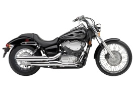 http://www.autoevolution.com/images/moto_models/HONDA_Shadow-Spirit-VT750C2-2006_main.jpg
