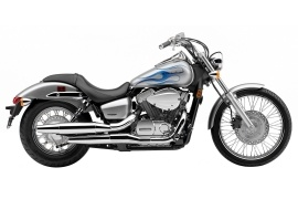 http://www.autoevolution.com/images/moto_models/HONDA_Shadow-Spirit-VT750C2-2007_main.jpg