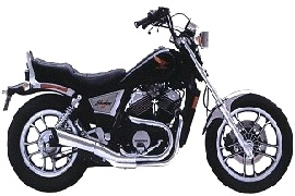 http://www.autoevolution.com/images/moto_models/HONDA_VT-500-C-Shadow-1983_main.jpg