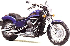 http://www.autoevolution.com/images/moto_models/HONDA_VT-600-C-SHADOW-1994_main.jpg