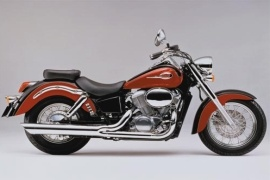 http://www.autoevolution.com/images/moto_models/HONDA_VT-750-C-Shadow-1997_main.jpg