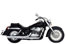 http://www.autoevolution.com/images/moto_models/HONDA_VT-750-C-Shadow-2004_main.jpg