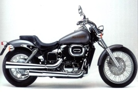 http://www.autoevolution.com/images/moto_models/HONDA_VT-750-DC-Black-Widow-2001_main.jpg