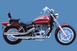 http://www.autoevolution.com/images/moto_models/HONDA_VT1100C-Shadow-Spirit-2000_main.jpg