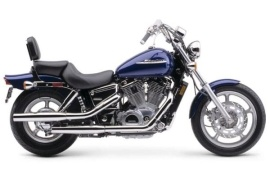 http://www.autoevolution.com/images/moto_models/HONDA_VT1100C-Shadow-Spirit-2001_main.jpg