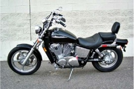 http://www.autoevolution.com/images/moto_models/HONDA_VT1100C-Shadow-Spirit-2003_main.jpg