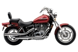 http://www.autoevolution.com/images/moto_models/HONDA_VT1100C-Shadow-Spirit-2004_main.jpg
