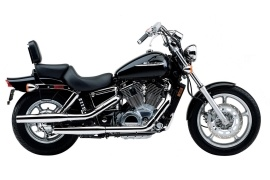 http://www.autoevolution.com/images/moto_models/HONDA_VT1100C-Shadow-Spirit-2005_main.jpg