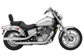 http://www.autoevolution.com/images/moto_models/HONDA_VT1100C-Shadow-Spirit-2006_main.jpg