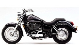 http://www.autoevolution.com/images/moto_models/HONDA_VT1100C2-Shadow-Sabre-1999_main.jpg