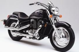 http://www.autoevolution.com/images/moto_models/HONDA_VT1100C2-Shadow-Sabre-2000_main.jpg