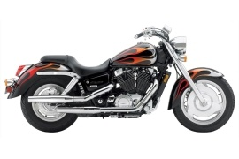 http://www.autoevolution.com/images/moto_models/HONDA_VT1100C2-Shadow-Sabre-2004_main.jpg