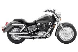 http://www.autoevolution.com/images/moto_models/HONDA_VT1100C2-Shadow-Sabre-2005_main.jpg