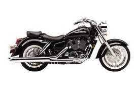 http://www.autoevolution.com/images/moto_models/HONDA_VT1100C3-Shadow-Aero-1999_main.jpg