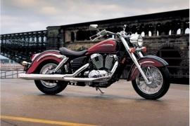 http://www.autoevolution.com/images/moto_models/HONDA_VT1100C3-Shadow-Aero-2000_main.jpg